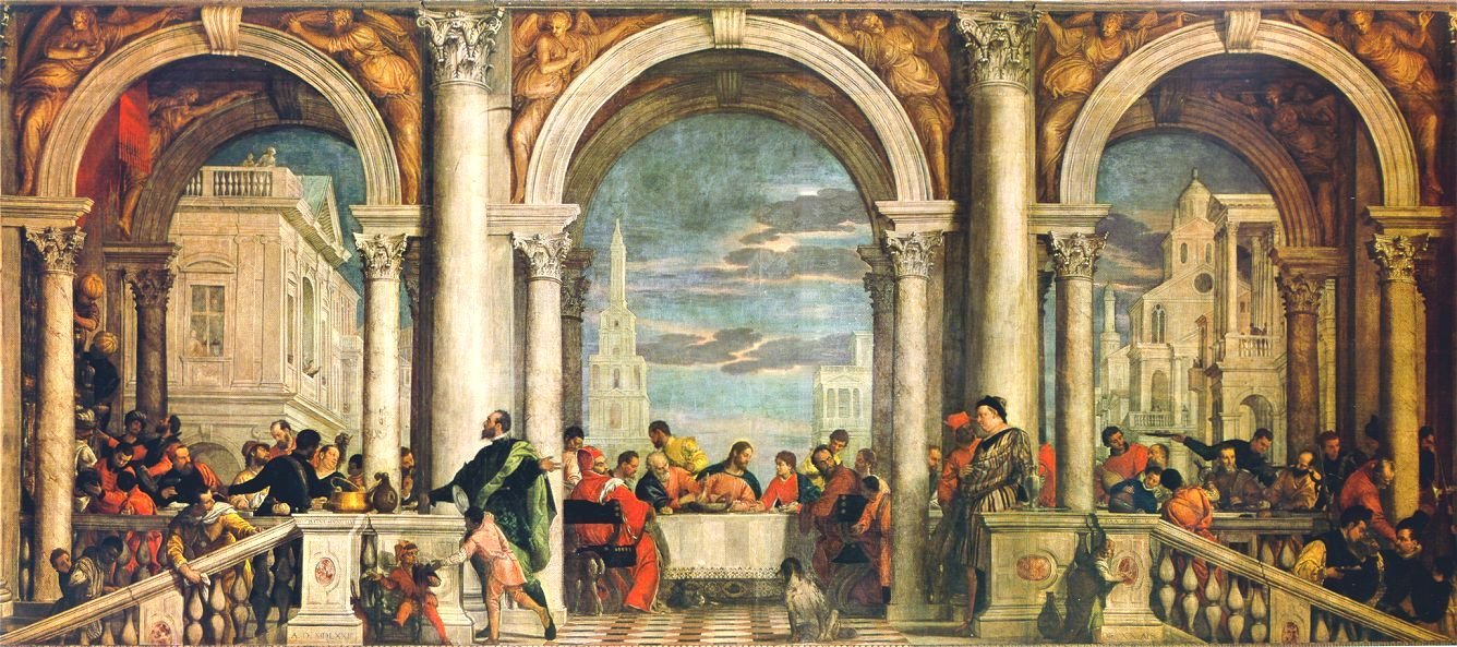 the changes in the literature during the renaissance and the age of enlightenment