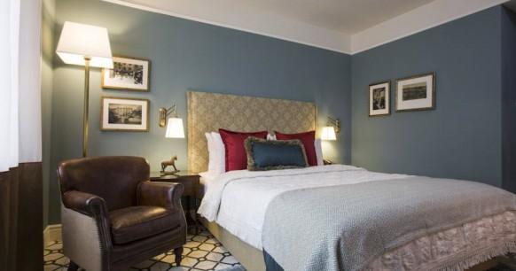arhur-hotel-room1