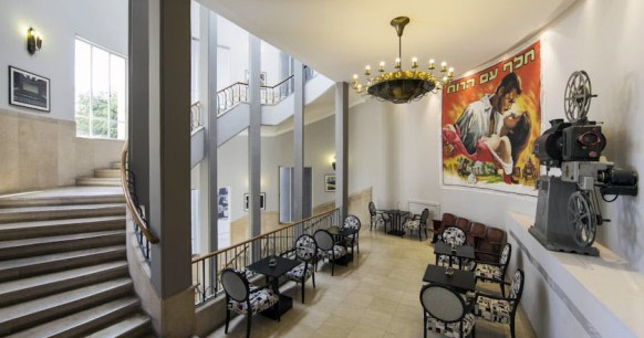 cinema-hotel-stairs