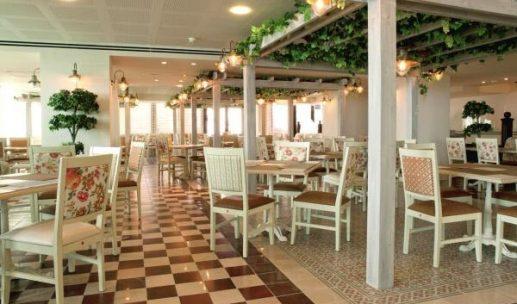 herods-tlv-dining-room