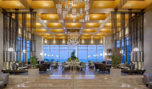 hilton-tlv-lobby