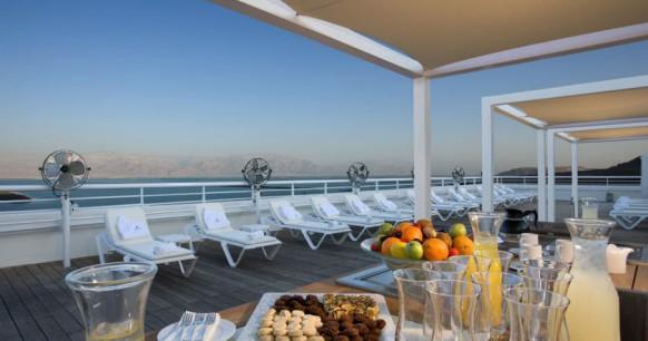 isrotel-dead-sea-hotel-sun-roof