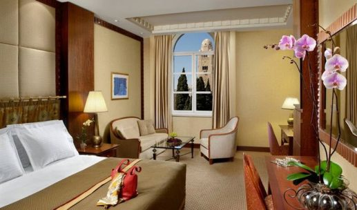 king-david-hotel-jerusalem-suite