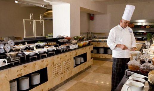 ramada-hotel-food