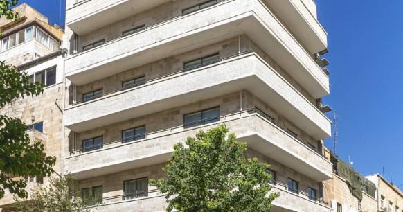 shamai-suites-hotel-building