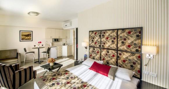 shamai-suites-hotel-room1