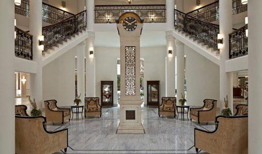 waldorf-astoria-hotel-jerusalem-dinig-lobby