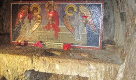 Тур для православных