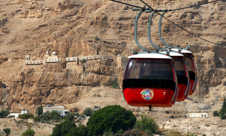 cableway-mount-of-temptation