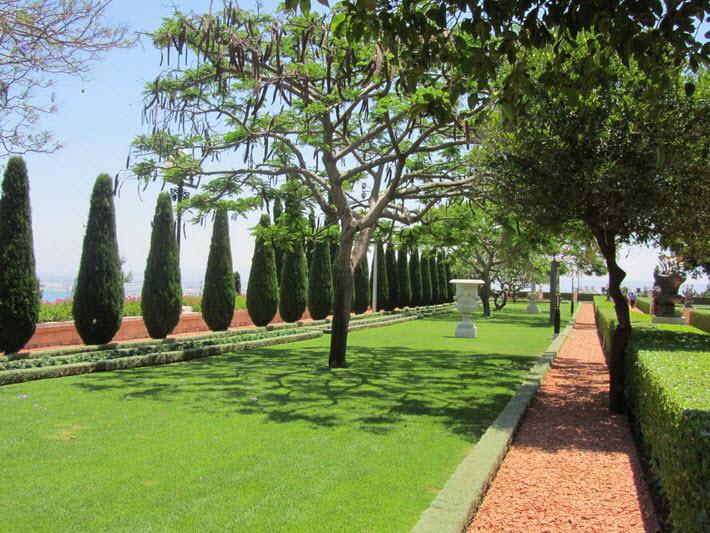 bahai-gardens-haifa