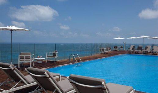 carlton-tel-aviv-hotel-pool