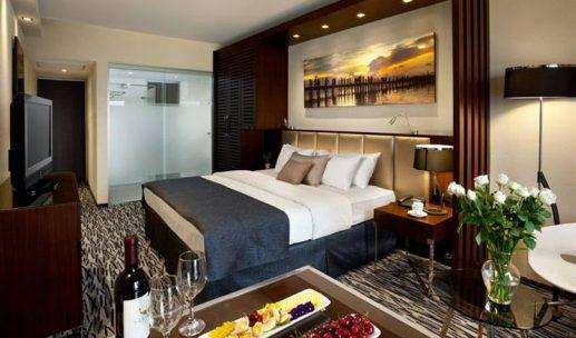 carlton-tel-aviv-hotel-suite