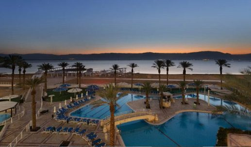 crowne-plaza-hotel-dead-sea-beach