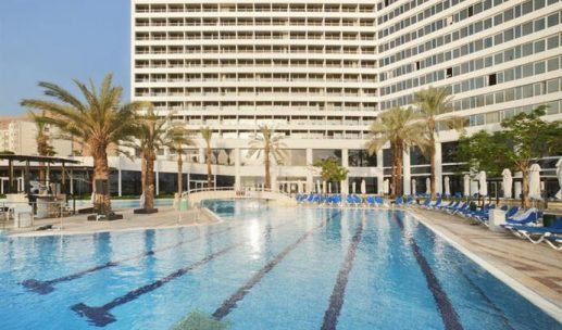 crowne-plaza-hotel-dead-sea-front