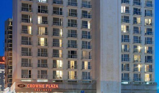 crowne-plaza-hotel-tel-aviv-front