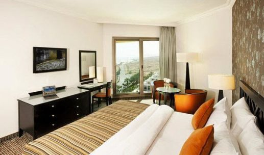 daniel-hotel-dead-sea-room