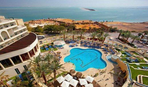 daniel-hotel-dead-sea-view