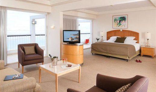 david-dead-sea-hotel-suite
