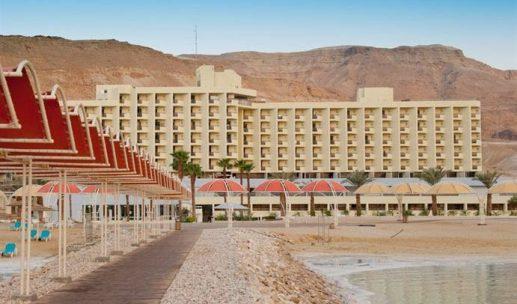 herods-dead-sea-hotel-front