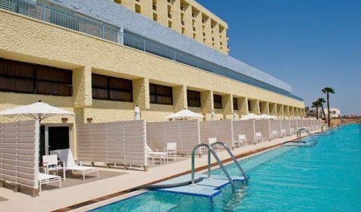 herods-dead-sea-hotel-pool