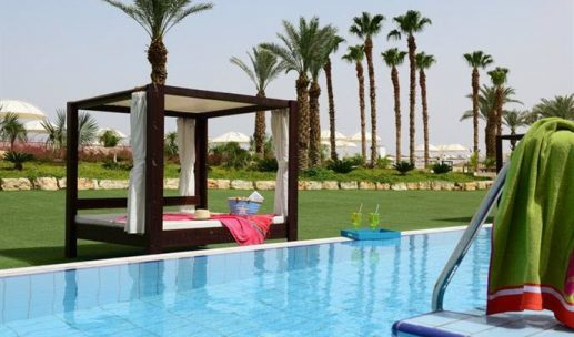 herods-dead-sea-hotel-poolside