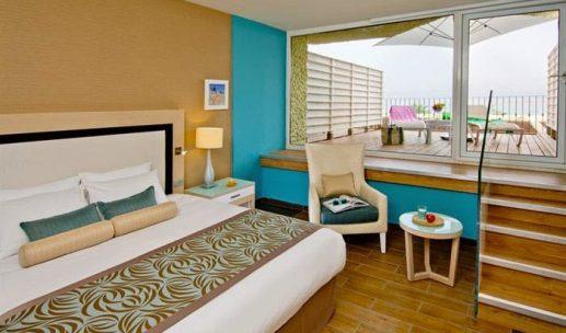 herods-dead-sea-hotel-room