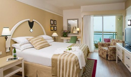 herods-palace-eilat-hotel-room