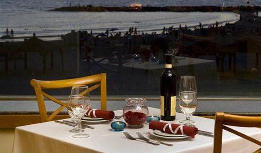 renaissance-hotel-tel-aviv-view