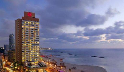 sheraton-hotel-tel-aviv-front