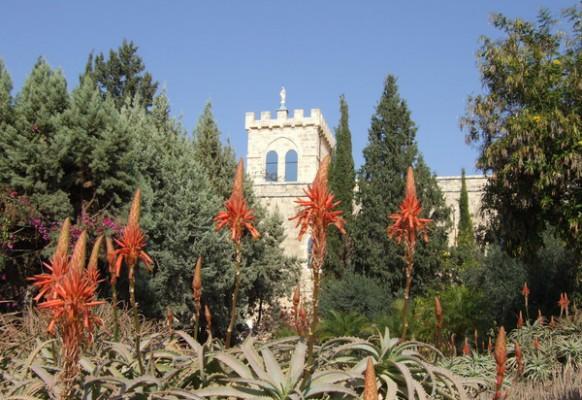 beit-jamal-monastery