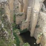 Овчии купели в Иерусалиме