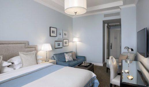 bay-club-hotel-room3