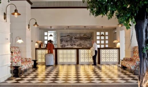 herods-tlv-lobby