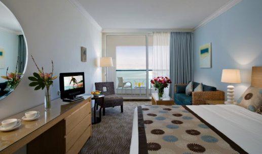 isrotel-dead-sea-hotel-room