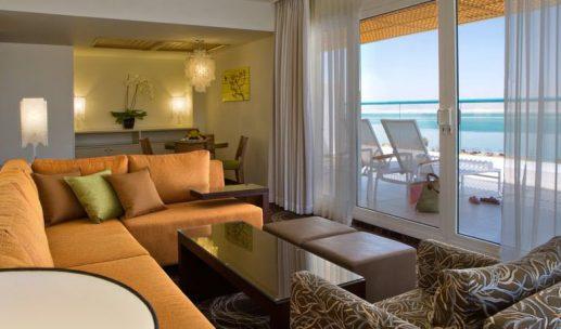 isrotel-dead-sea-hotel-suite