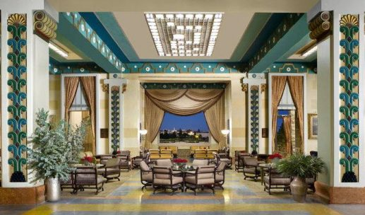 king-david-hotel-jerusalem-lobby