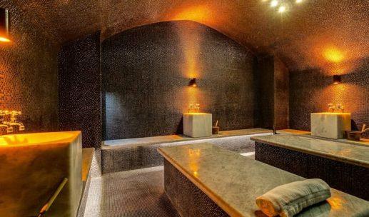 royal-beach-hotel-spa