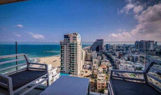 royal-beach-hotel-view