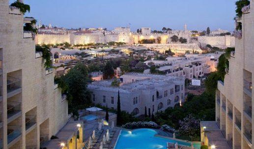 the-david-citadel-hotel-jerusalem-view
