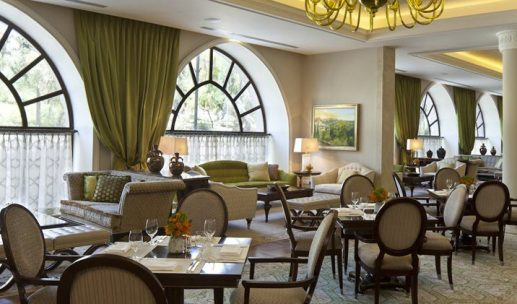 waldorf-astoria-hotel-jerusalem-dinig-room