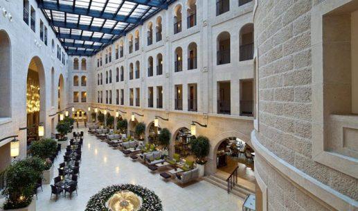 waldorf-astoria-hotel-jerusalem-inside