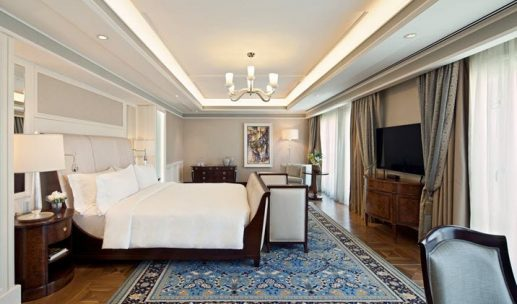 waldorf-astoria-hotel-jerusalem-suite