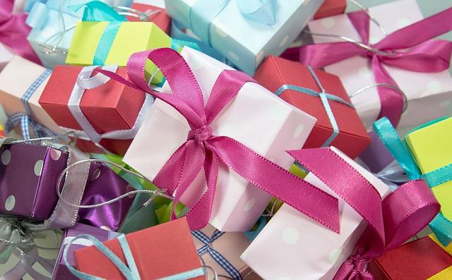 Какие подарки лучше привезти в Израиль?