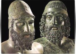 Так выглядели древние евреи