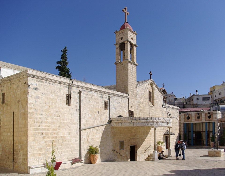 st-gabriel-greek-orthodox-church
