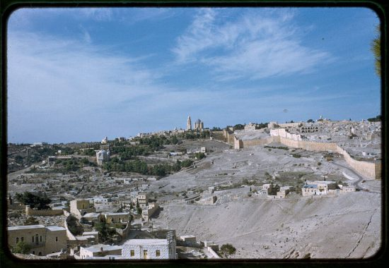 mount-zion-window-view