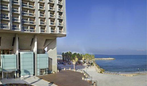 carlton-tel-aviv-hotel-building