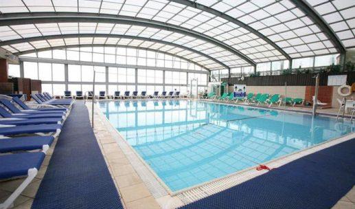 crowne-plaza-hotel-tel-aviv-pool