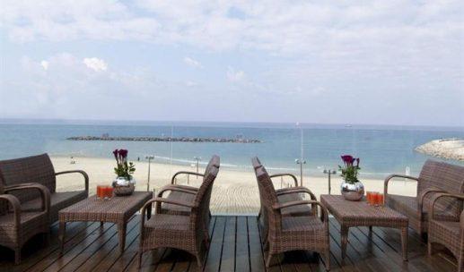 crowne-plaza-hotel-tel-aviv-view