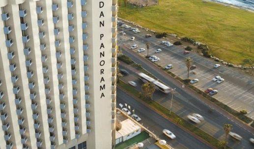 dan-panorama-hotel-tel-aviv-front